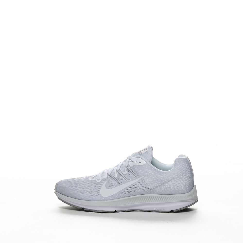 <!-- this list order is intentional -->              nike zoom winflo 5