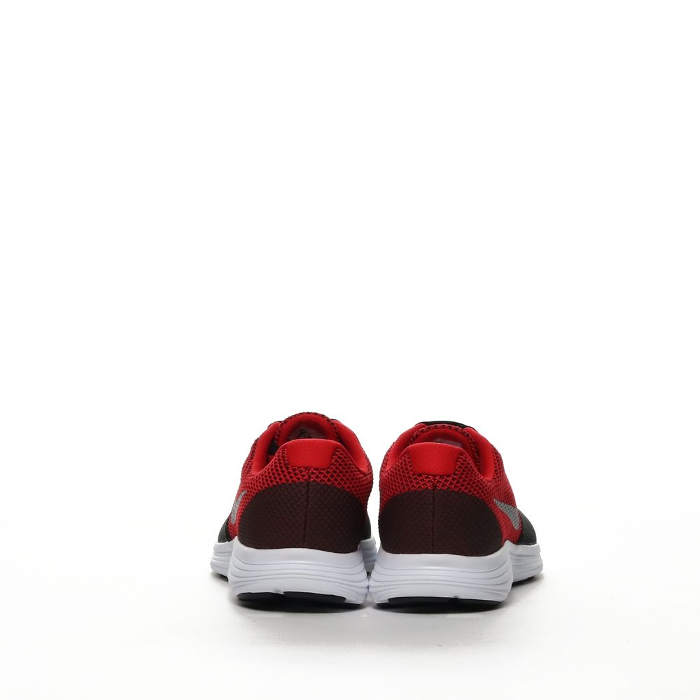 <!-- this list order is intentional -->             Nike revolution 3 wide