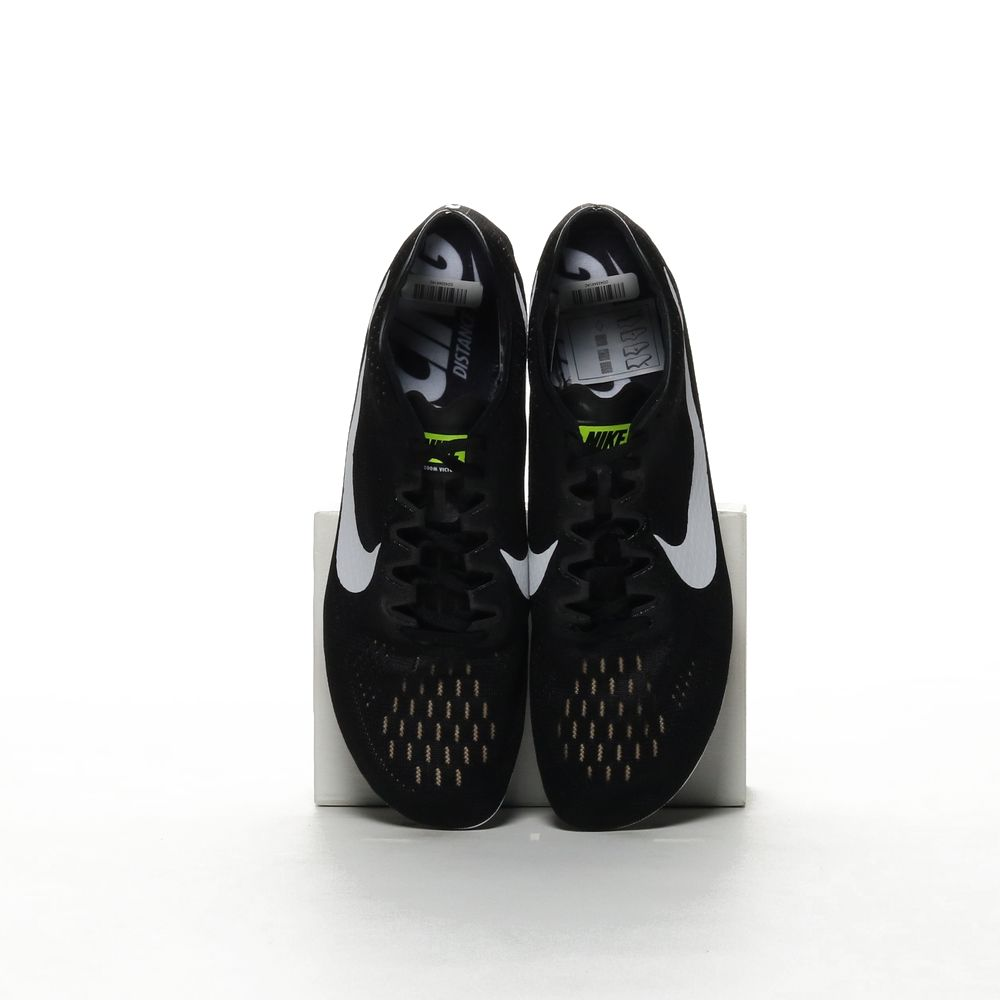 <!-- this list order is intentional -->             Nike zoom victory 3 racing