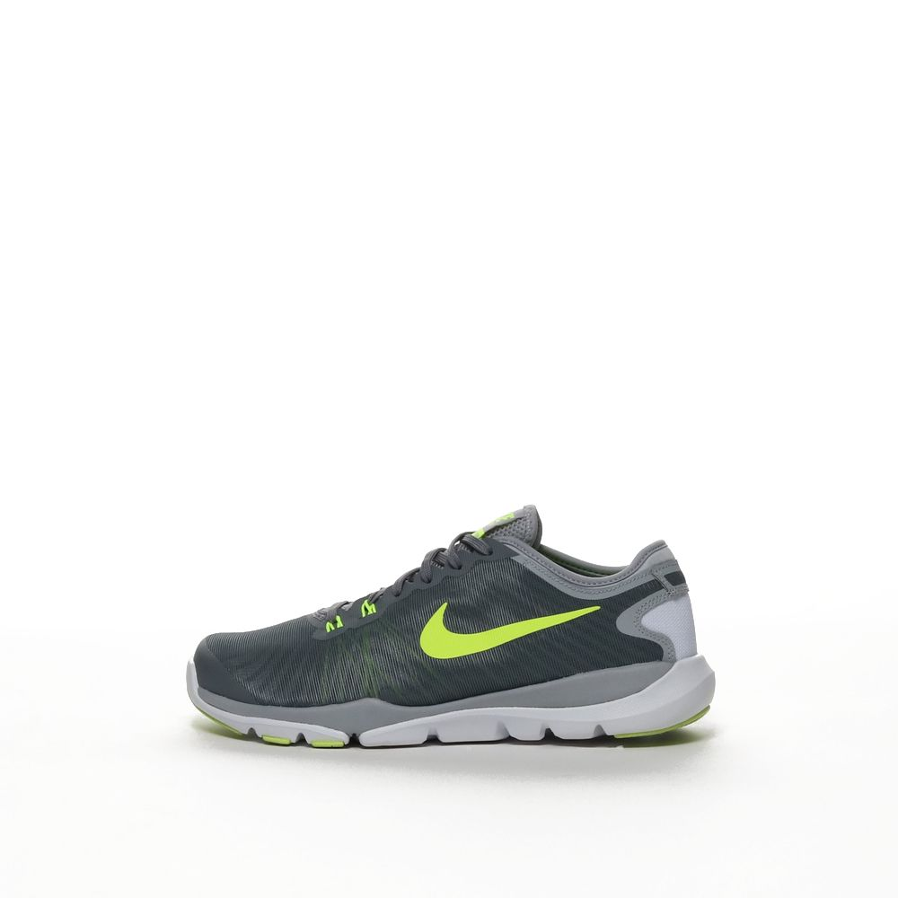 <!-- this list order is intentional -->             Nike flex supreme tr 4  training