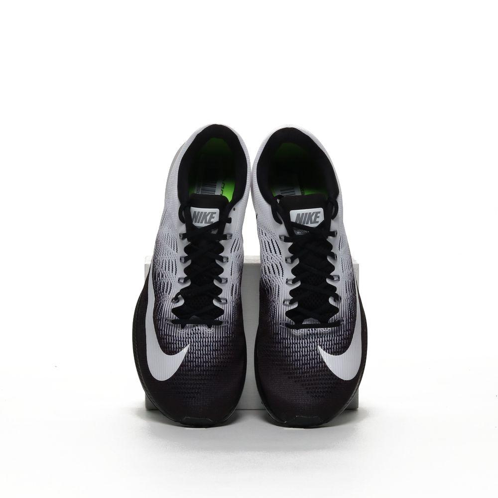 Nike air zoom elite 9