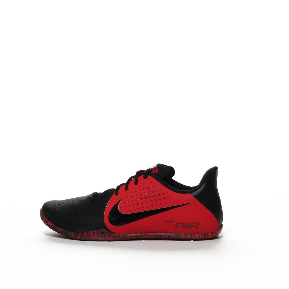 <!-- this list order is intentional -->              nike air behold low basketball