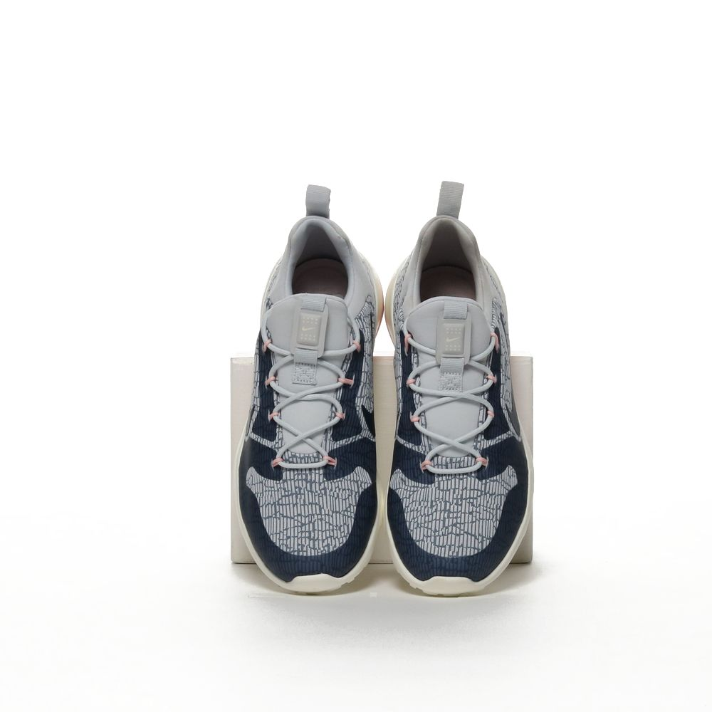 <!-- this list order is intentional -->              nike ck racer