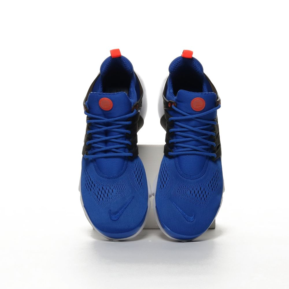 <!-- this list order is intentional -->              nike air presto ultra br