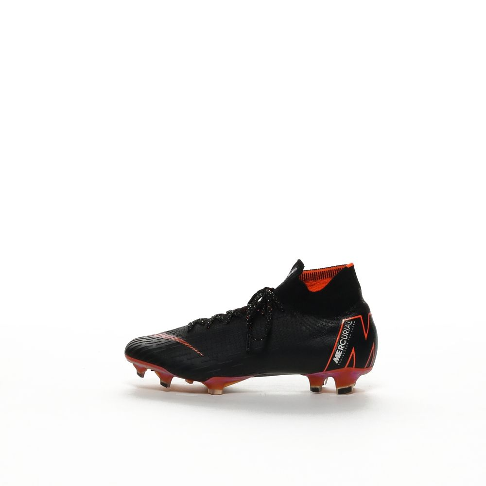 <!-- this list order is intentional -->             Superfly 6 elite fg