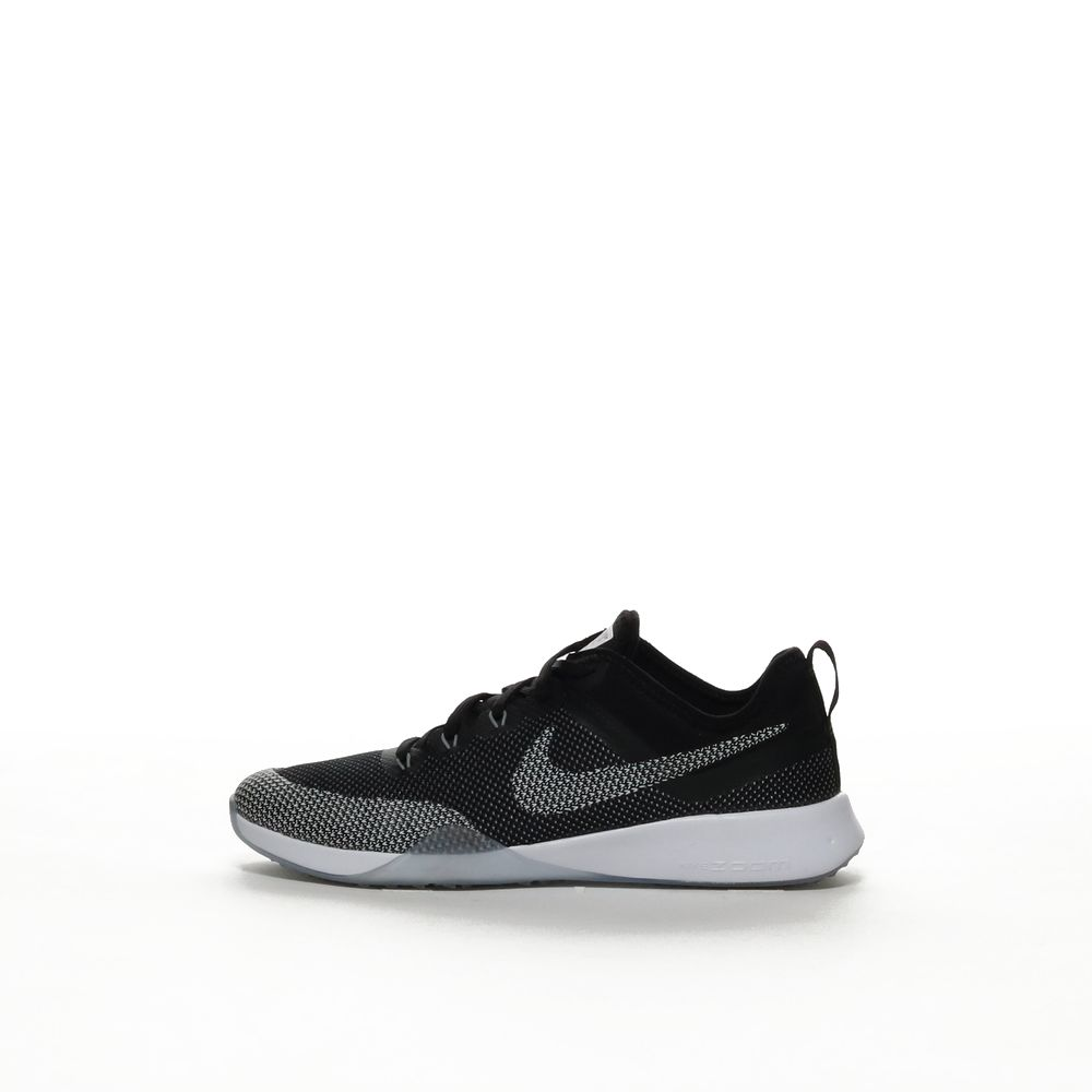 <!-- this list order is intentional -->              nike air zoom tr dynamic