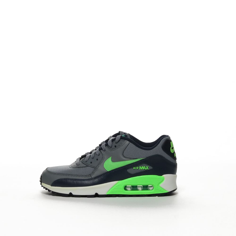 <!-- this list order is intentional -->             Nike air max 90 mesh