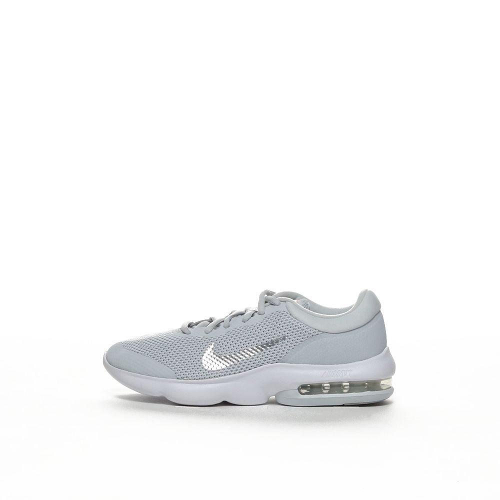 <!-- this list order is intentional -->              nike air max advantage