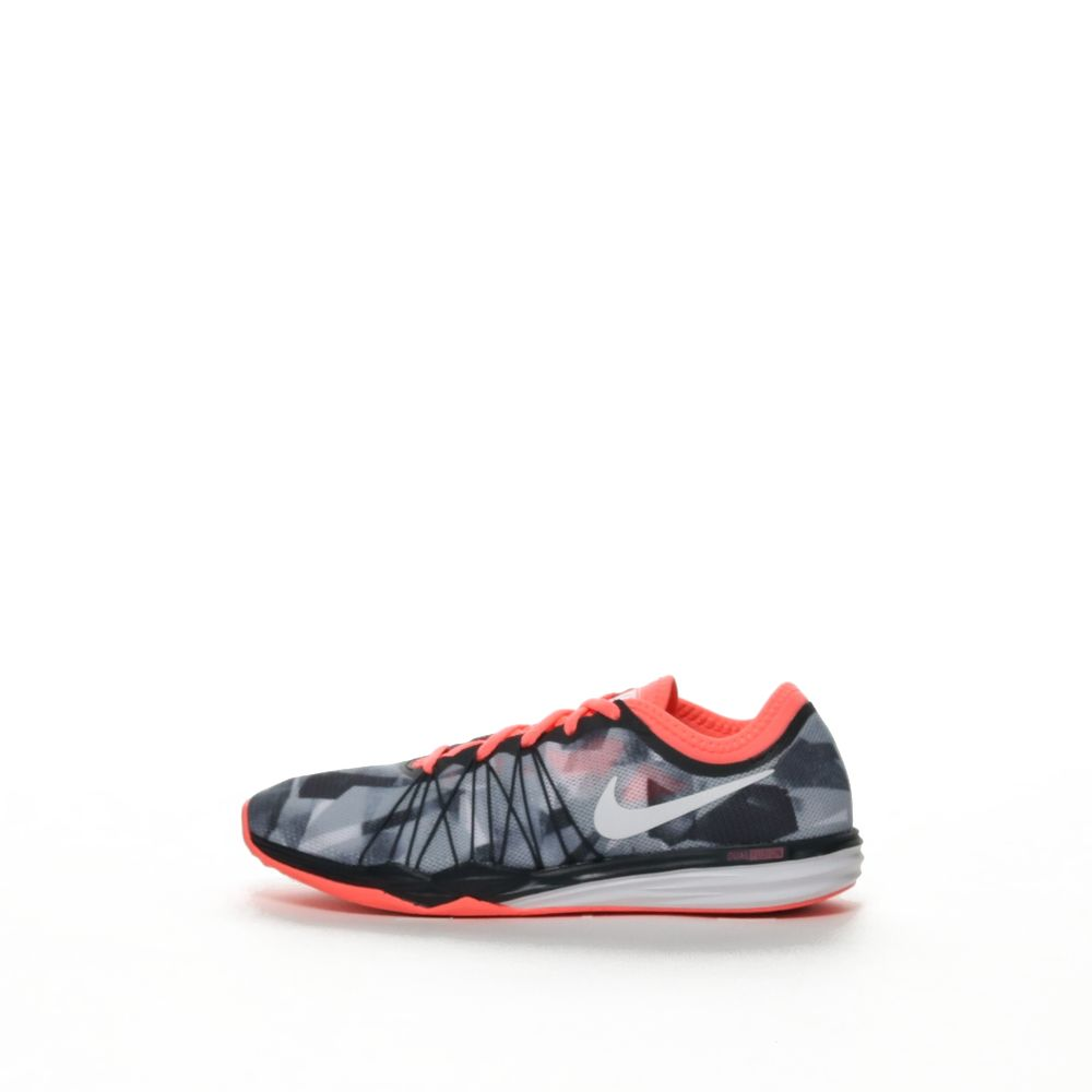 <!-- this list order is intentional -->              nike dual fusion hit training