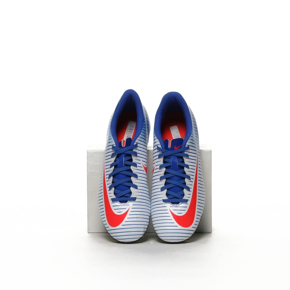 <!-- this list order is intentional -->              nike mercurial vortex iii (fg) firm-ground football boot