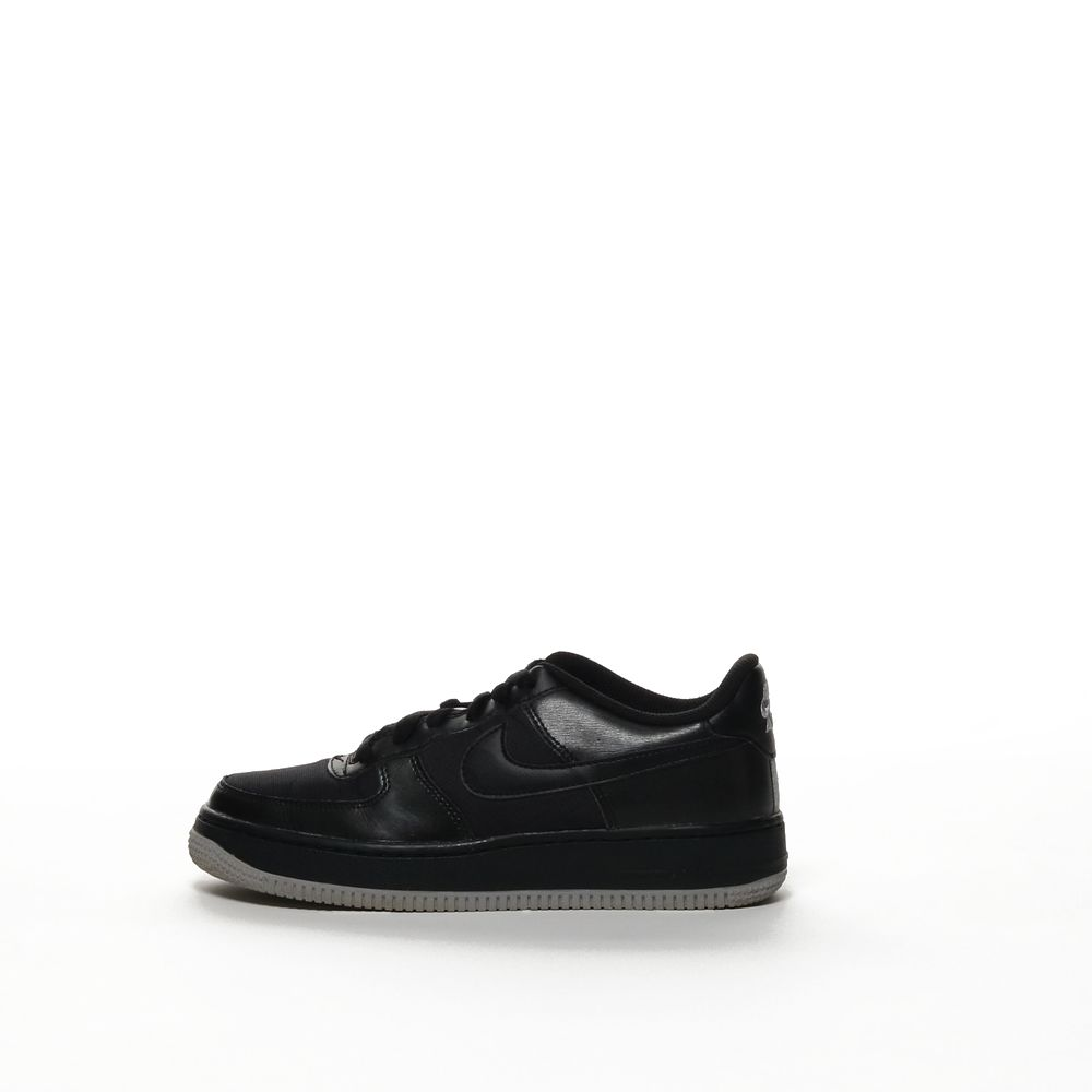 <!-- this list order is intentional -->              nike air force 1 lv8
