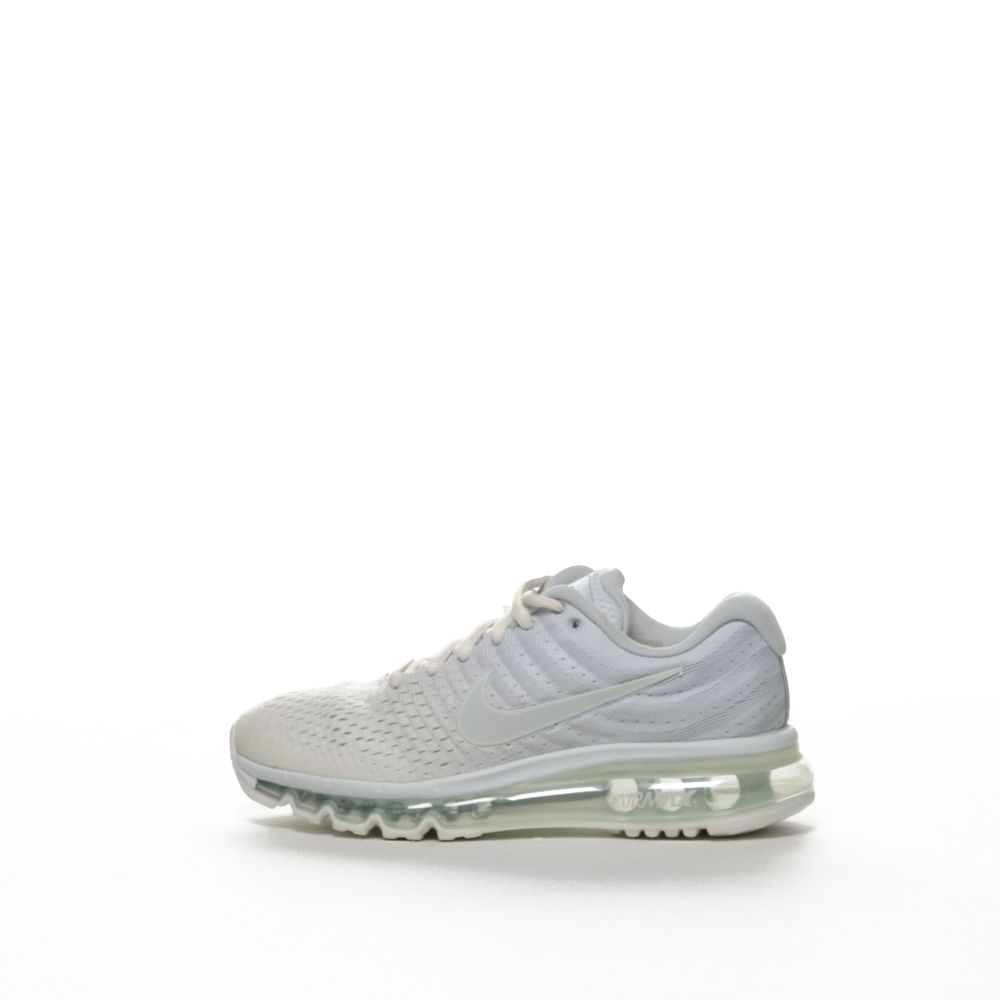 <!-- this list order is intentional -->              nike air max 2017 running
