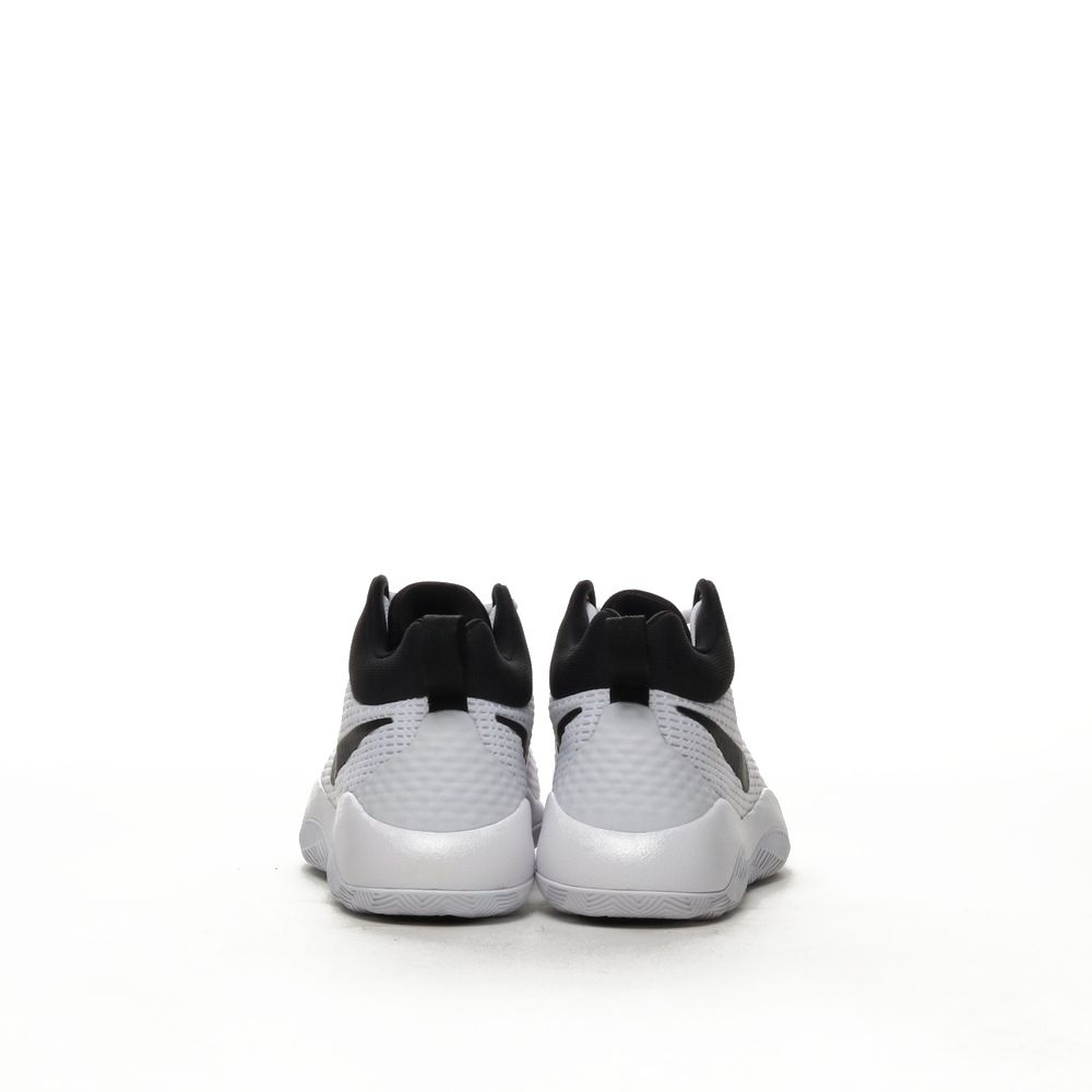 Nike zoom rev tb