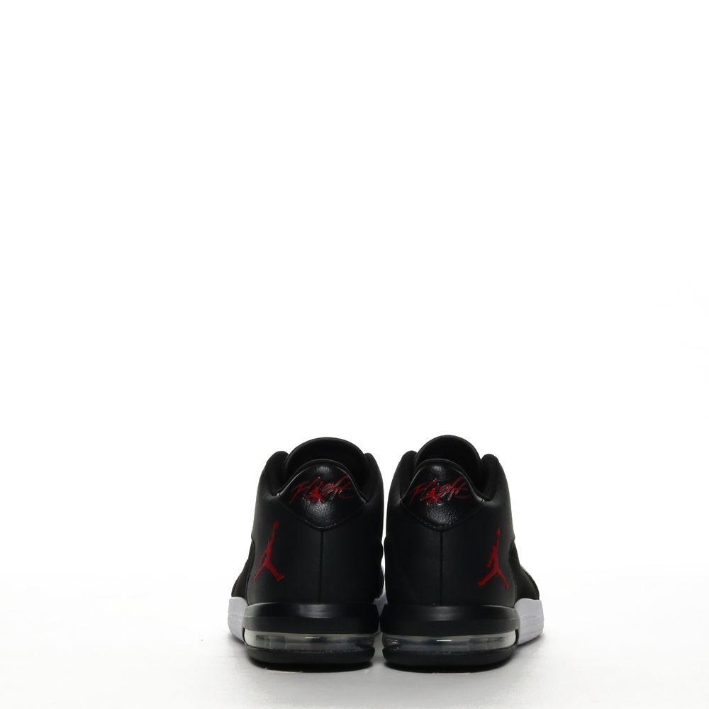 <!-- this list order is intentional -->             Jordan flight origin 3