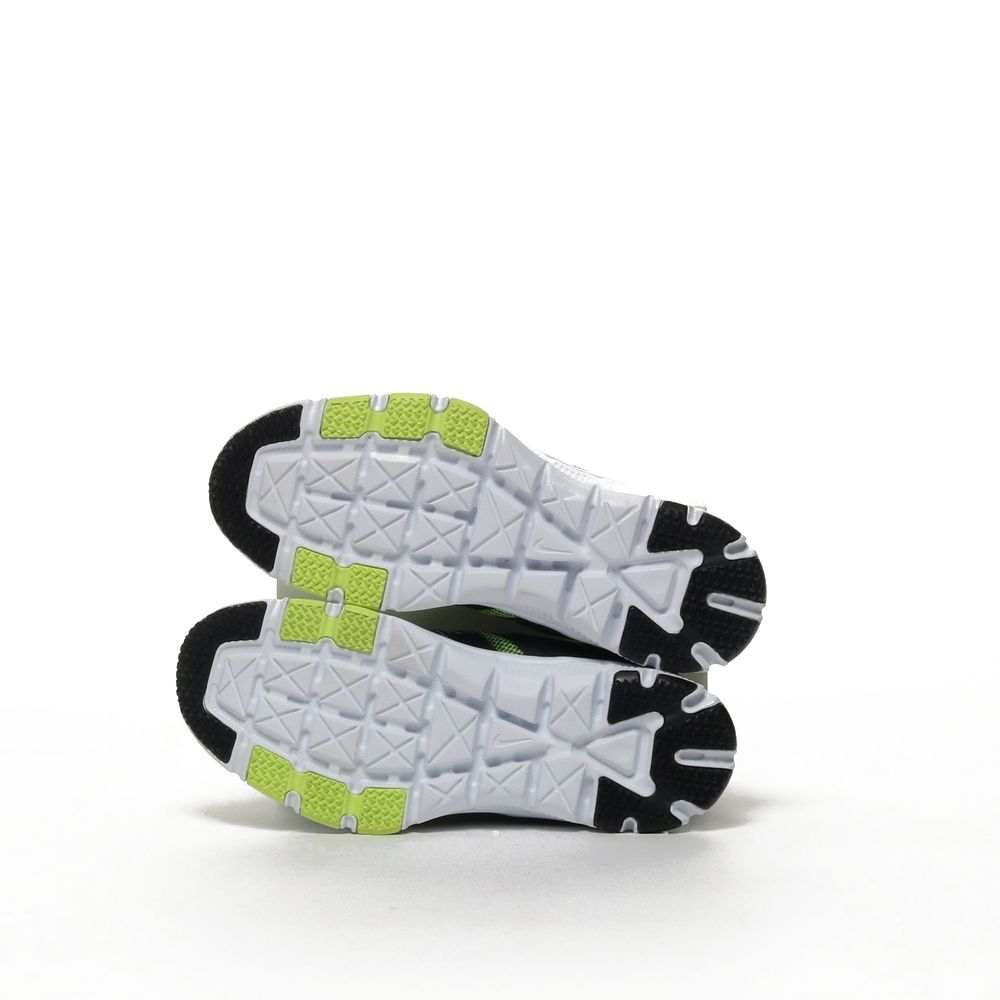<!-- this list order is intentional -->              nike flex show tr 5 (gs/ps) training