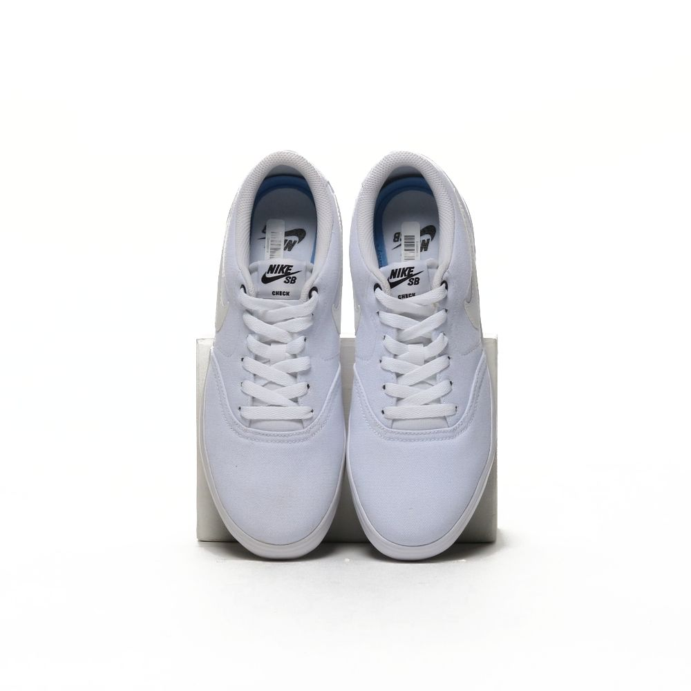 <!-- this list order is intentional -->             Nike sb check solarsoft canvas  skateboarding  nike sb check solarsoft canvas
