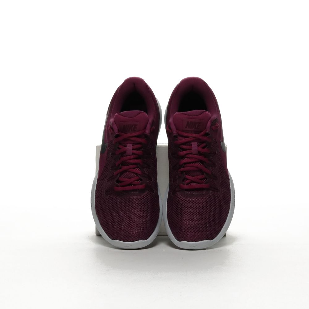 <!-- this list order is intentional -->              nike lunar apparent