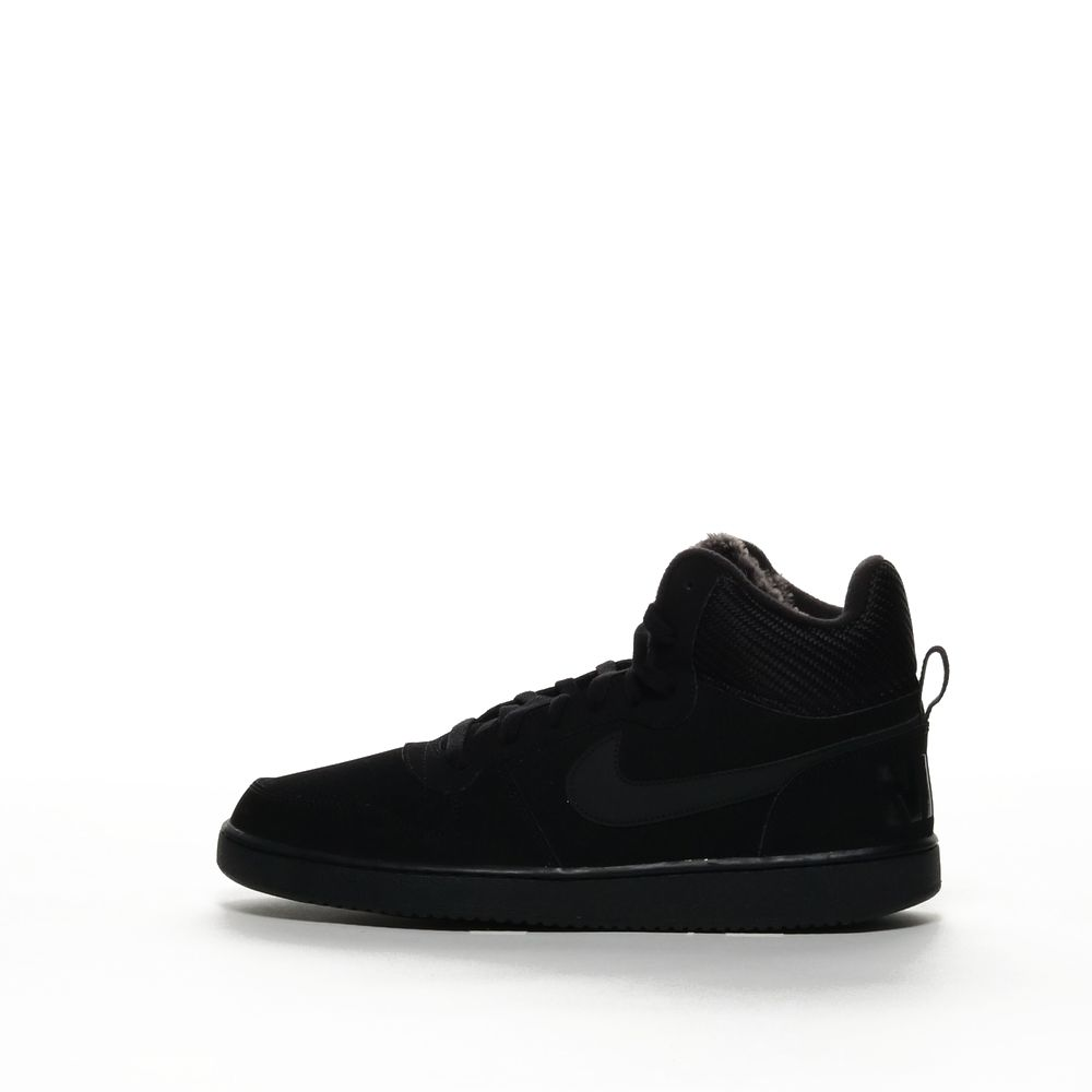 <!-- this list order is intentional -->             Nike sizano