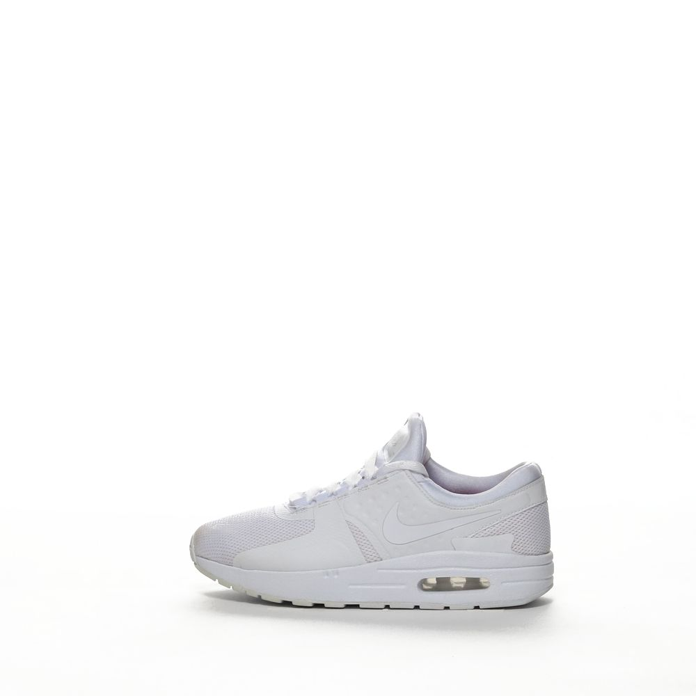 <!-- this list order is intentional -->             Nike air max zero essential ps