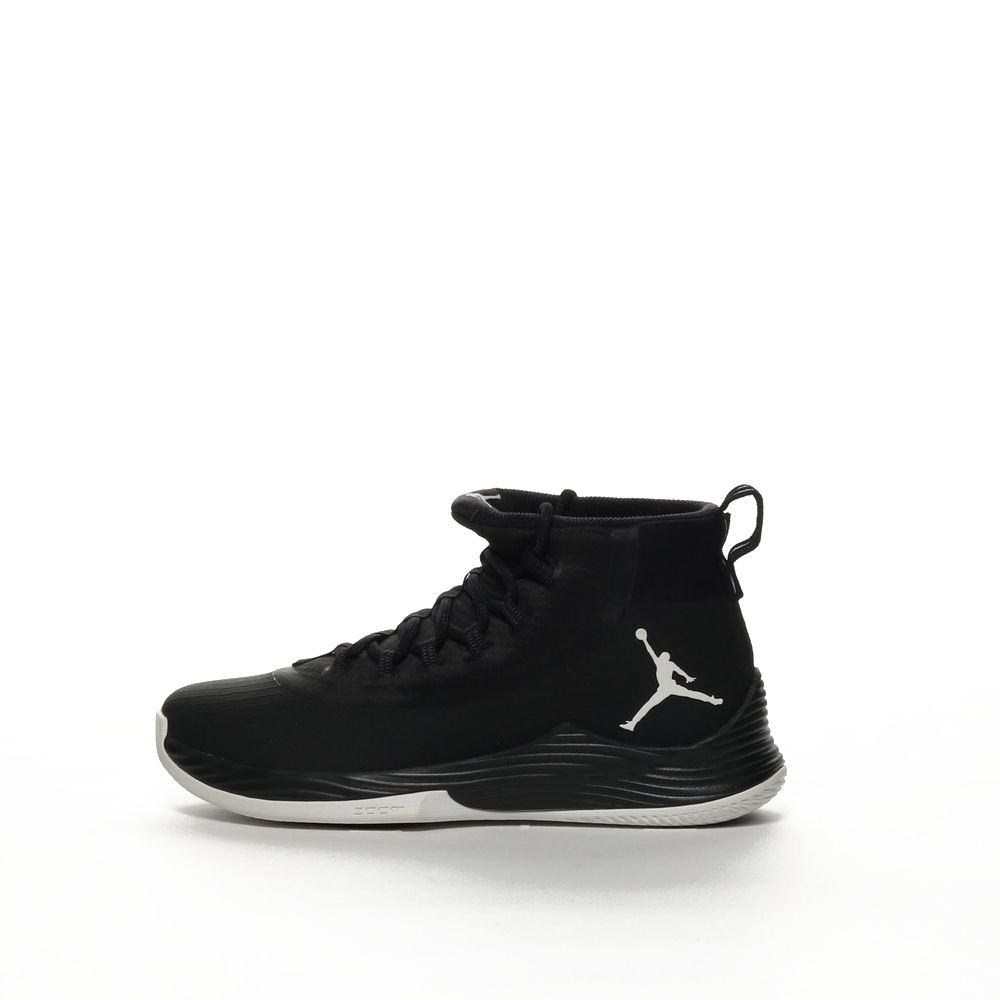 <!-- this list order is intentional -->              jordan ultra fly 2 basketball