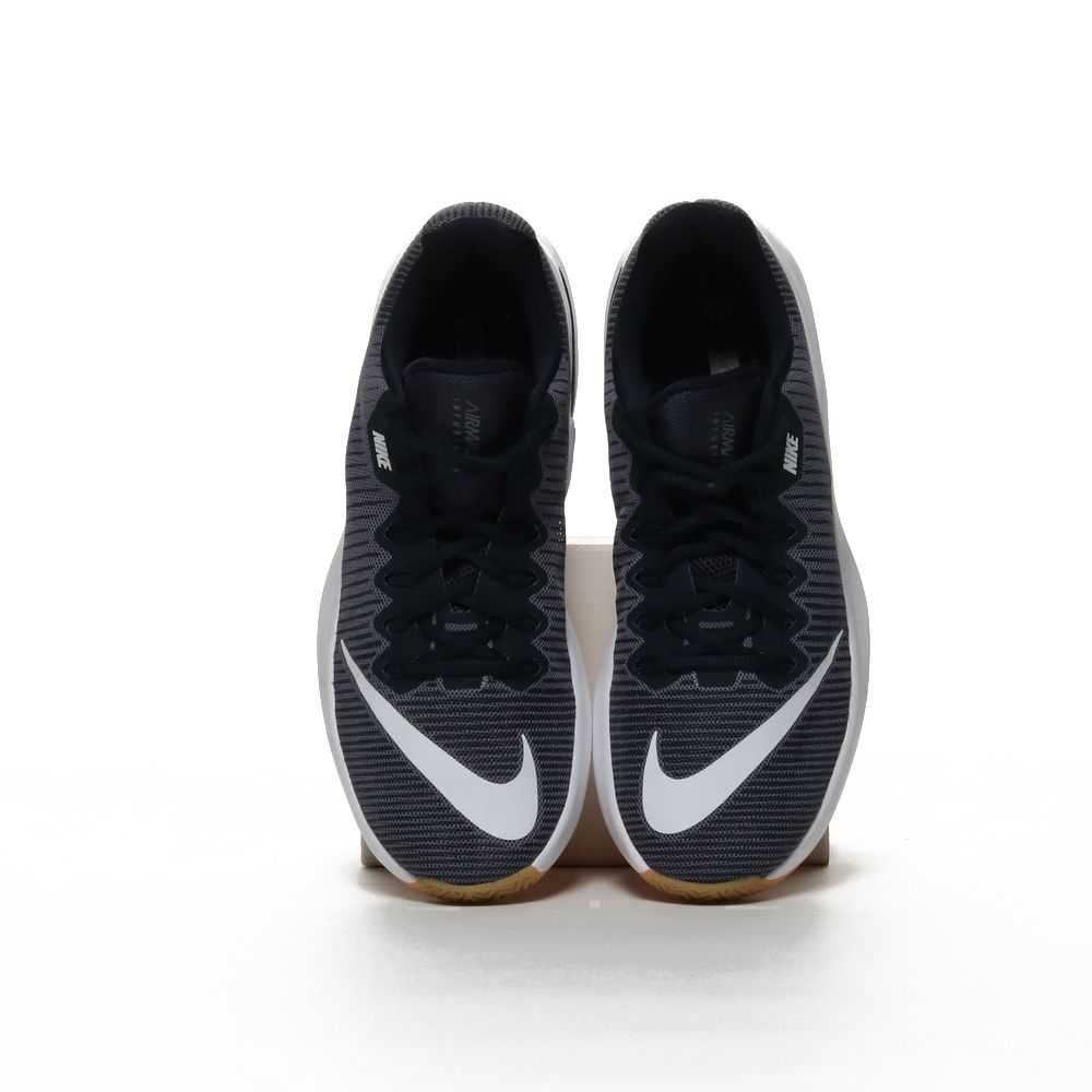 <!-- this list order is intentional -->              nike air max infuriate 2 low basketball