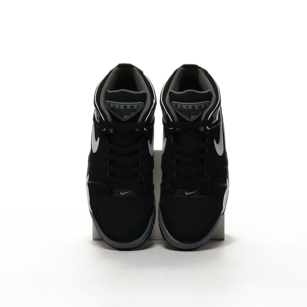 <!-- this list order is intentional -->             Nike air flight falcon