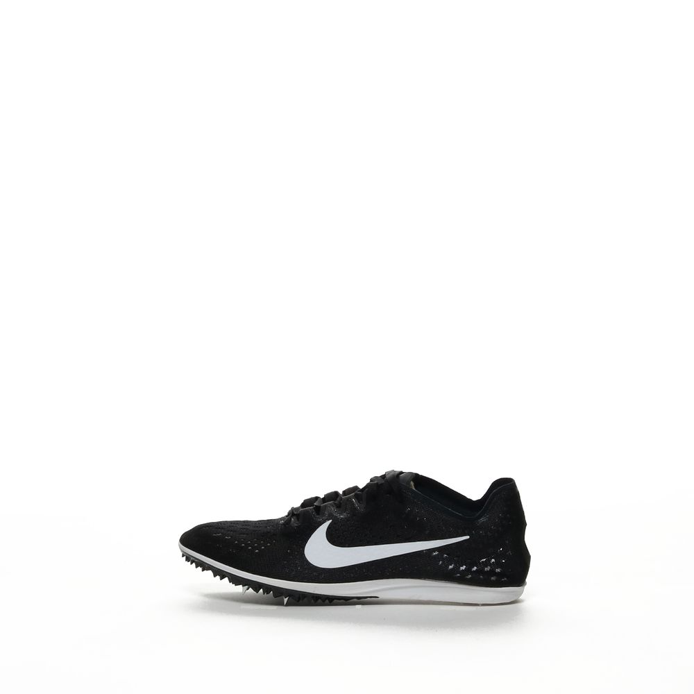 <!-- this list order is intentional -->             Nike zoom matumbo 3