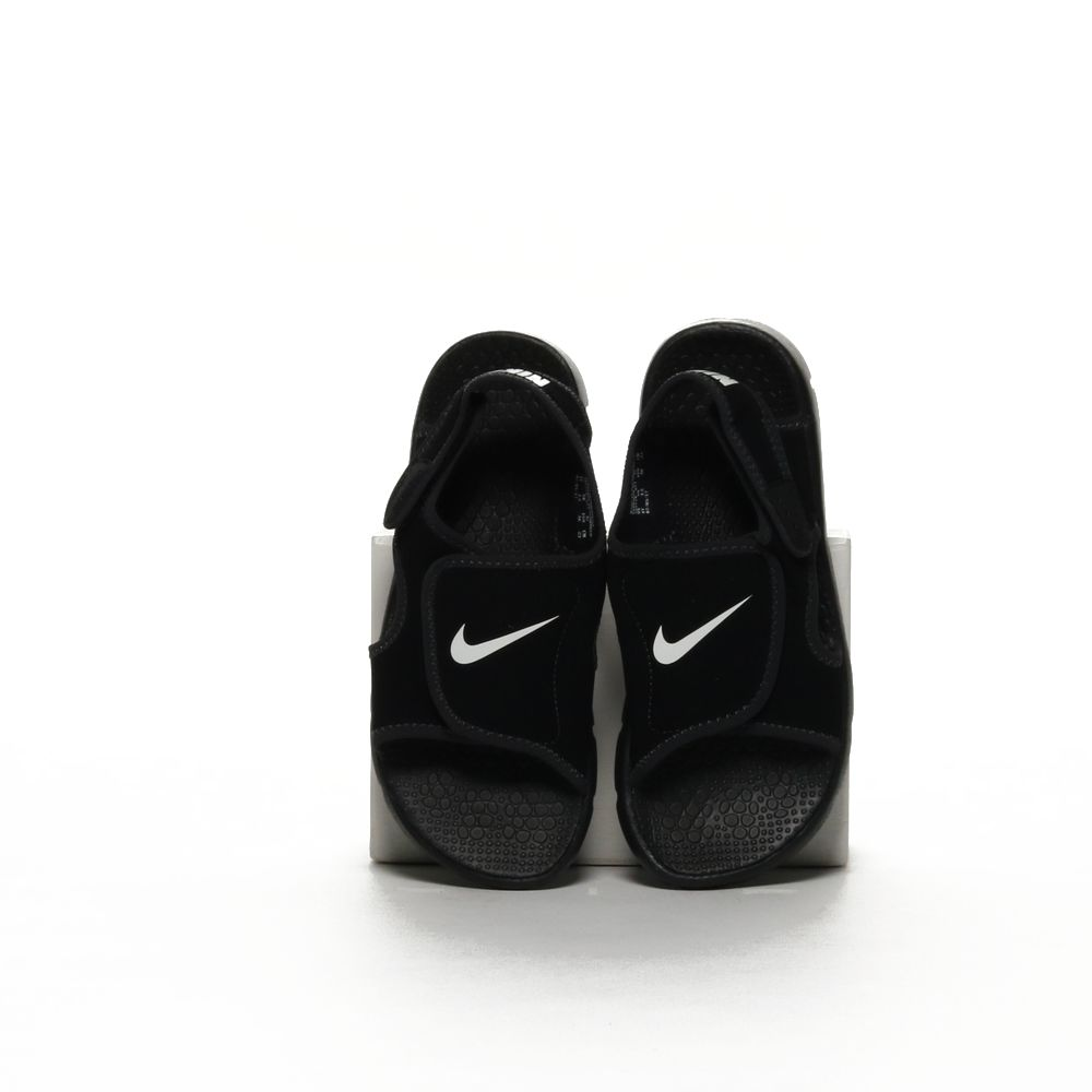 <!-- this list order is intentional -->             Nike sunray adjust 4 (gs/ps)
