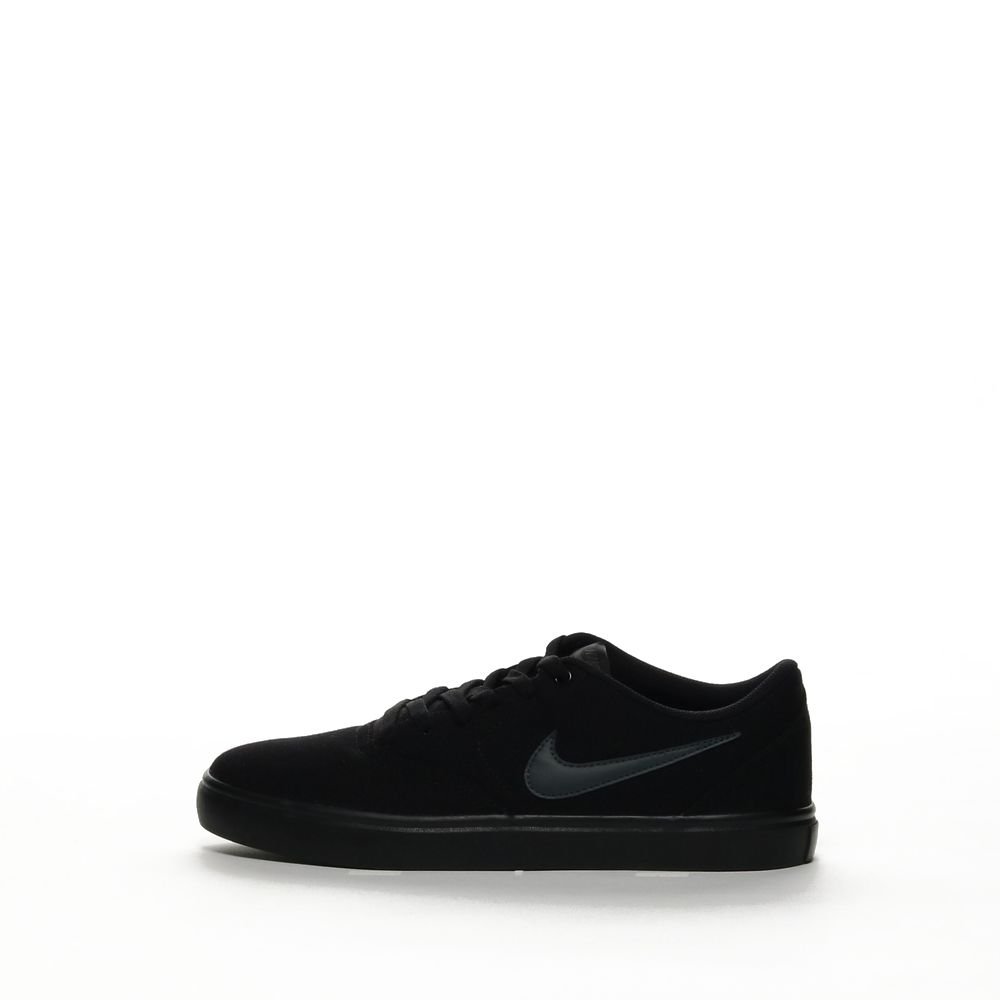 <!-- this list order is intentional -->              nike sb check solarsoft canvas skateboarding