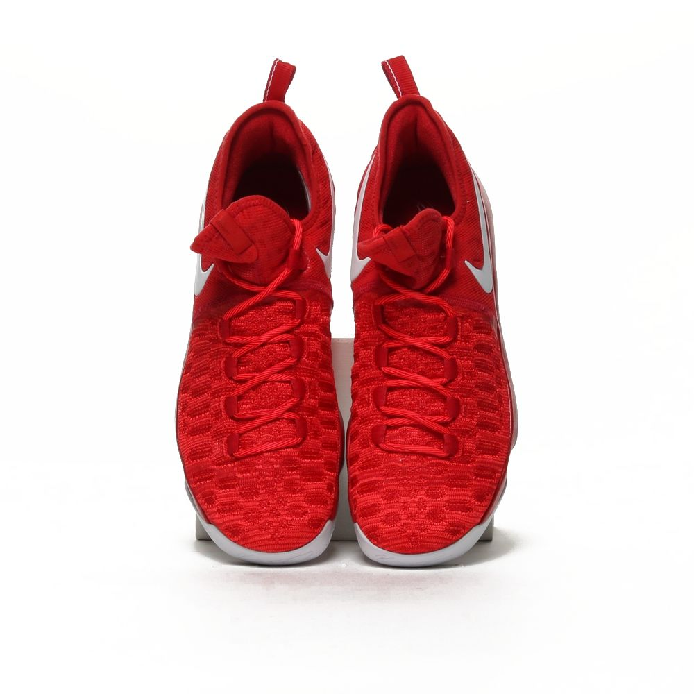 <!-- this list order is intentional -->              nike zoom kd 9 basketball