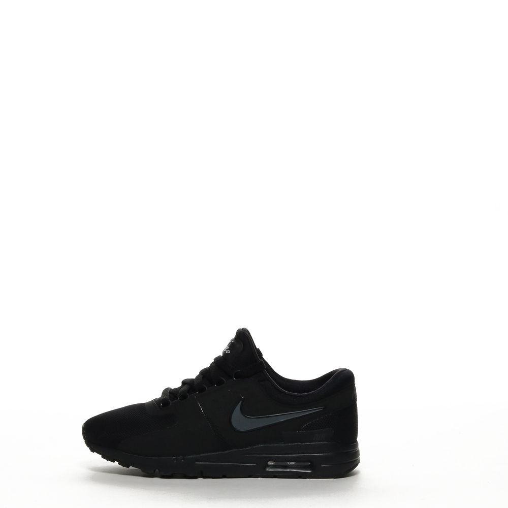 <!-- this list order is intentional -->             W air max zero