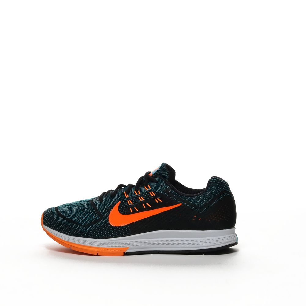 <!-- this list order is intentional -->             Nike air zoom structure 18
