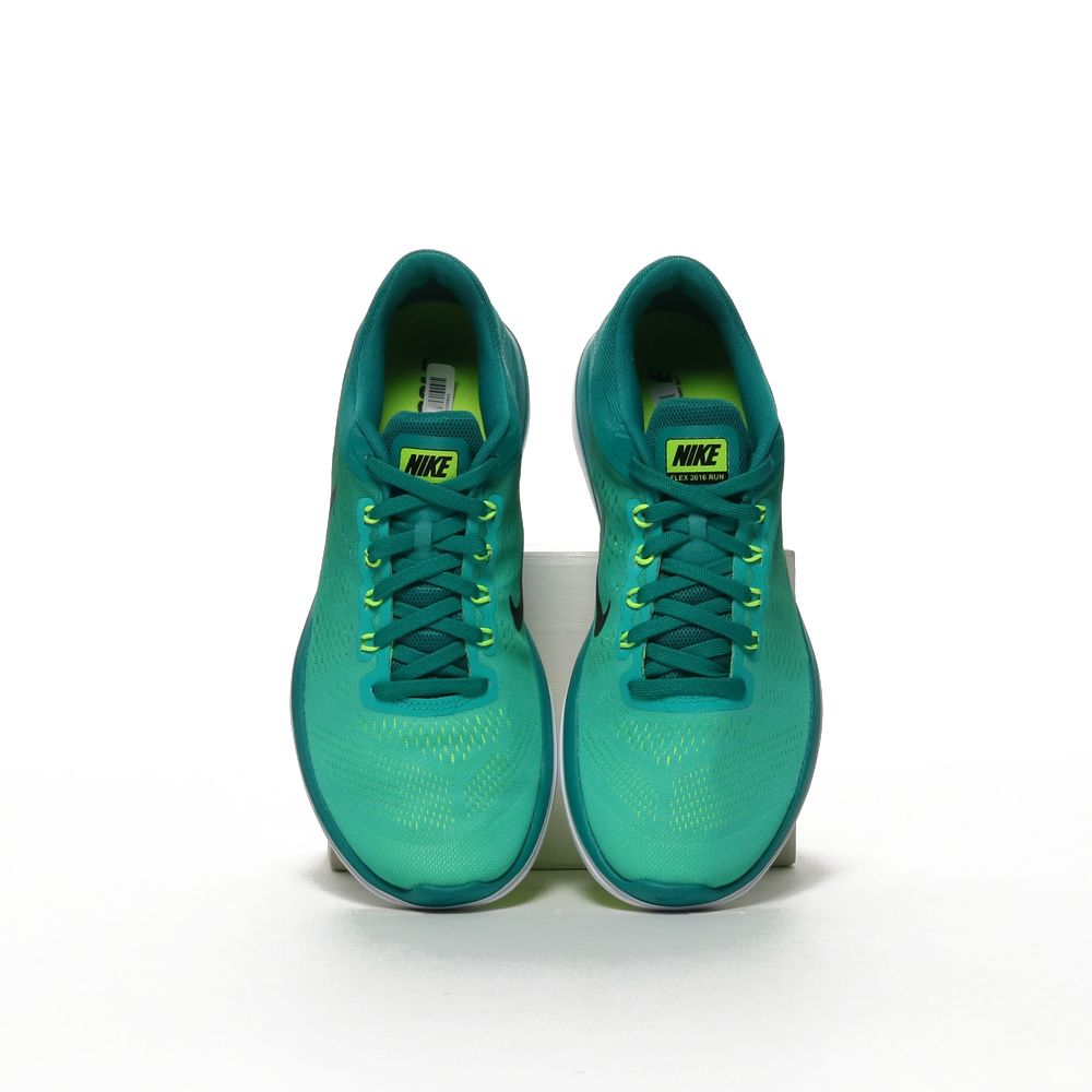 <!-- this list order is intentional -->              nike flex 2016 rn running