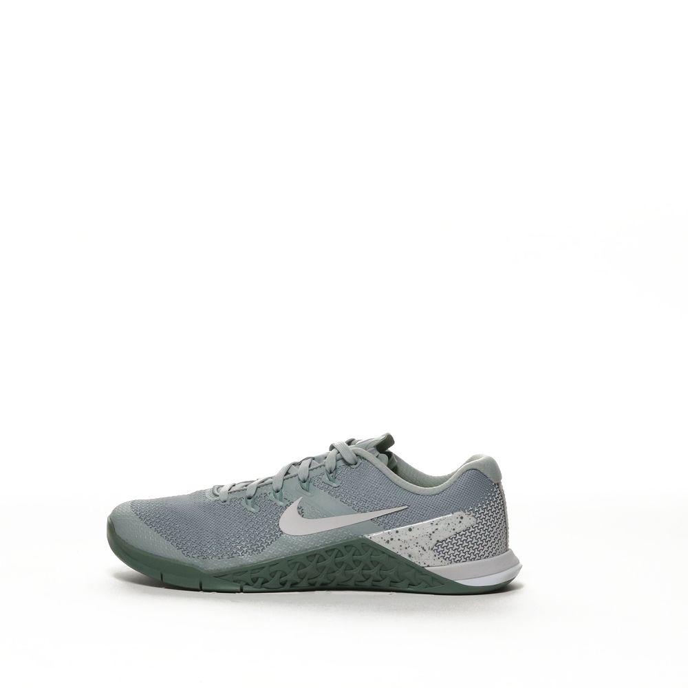 Nike Metcon 4 - LIGHT PUMICE/CLAY GREEN