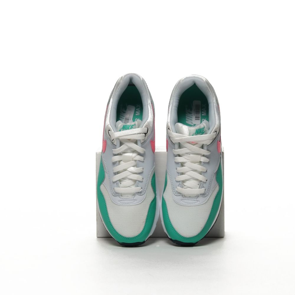 <!-- this list order is intentional -->              nike air max 1