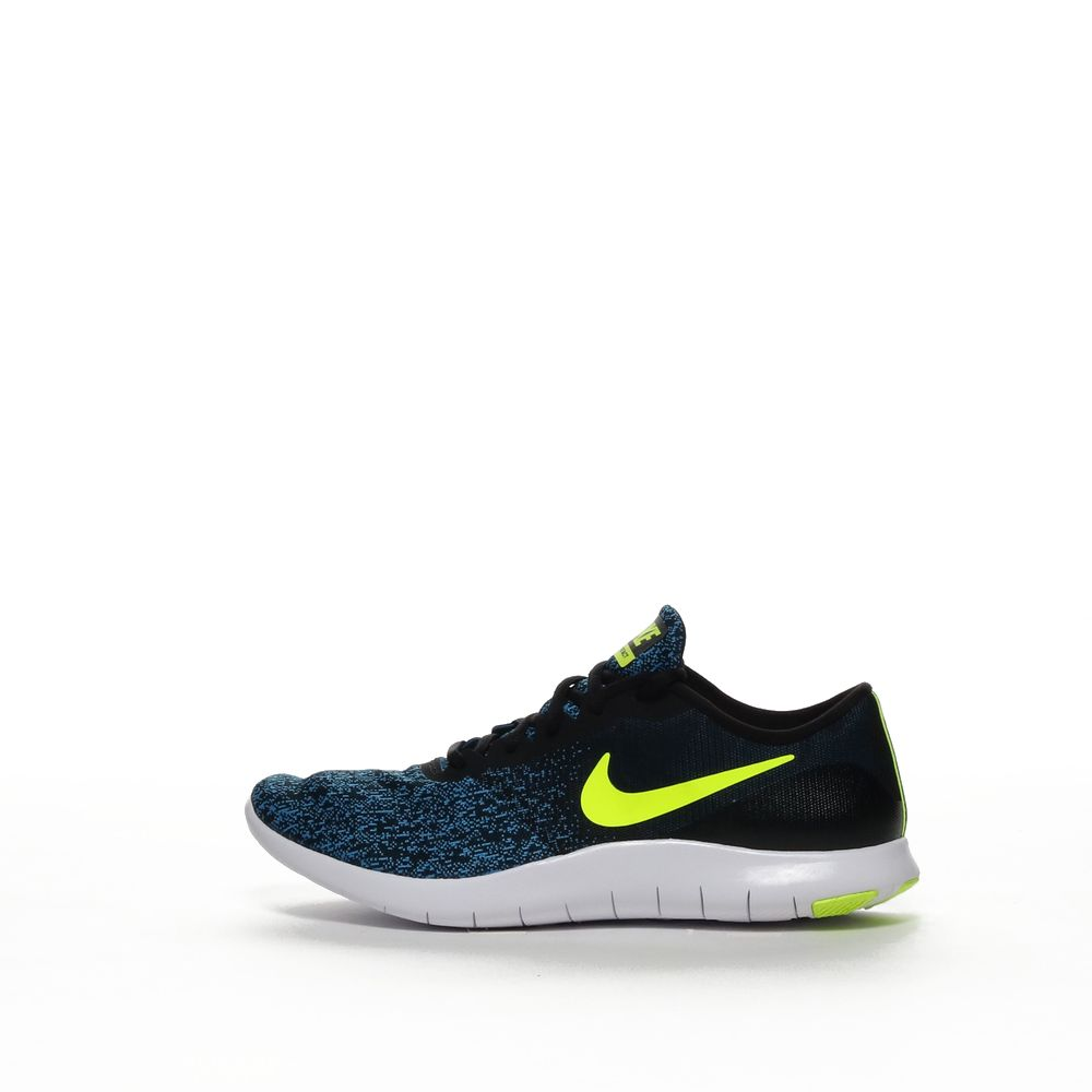 <!-- this list order is intentional -->             Nike flex contact