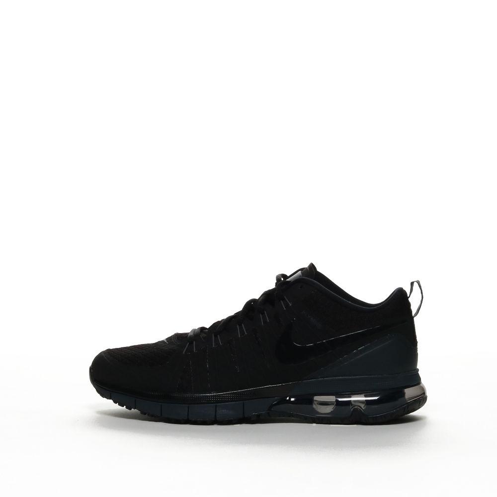 Nike air max tr180