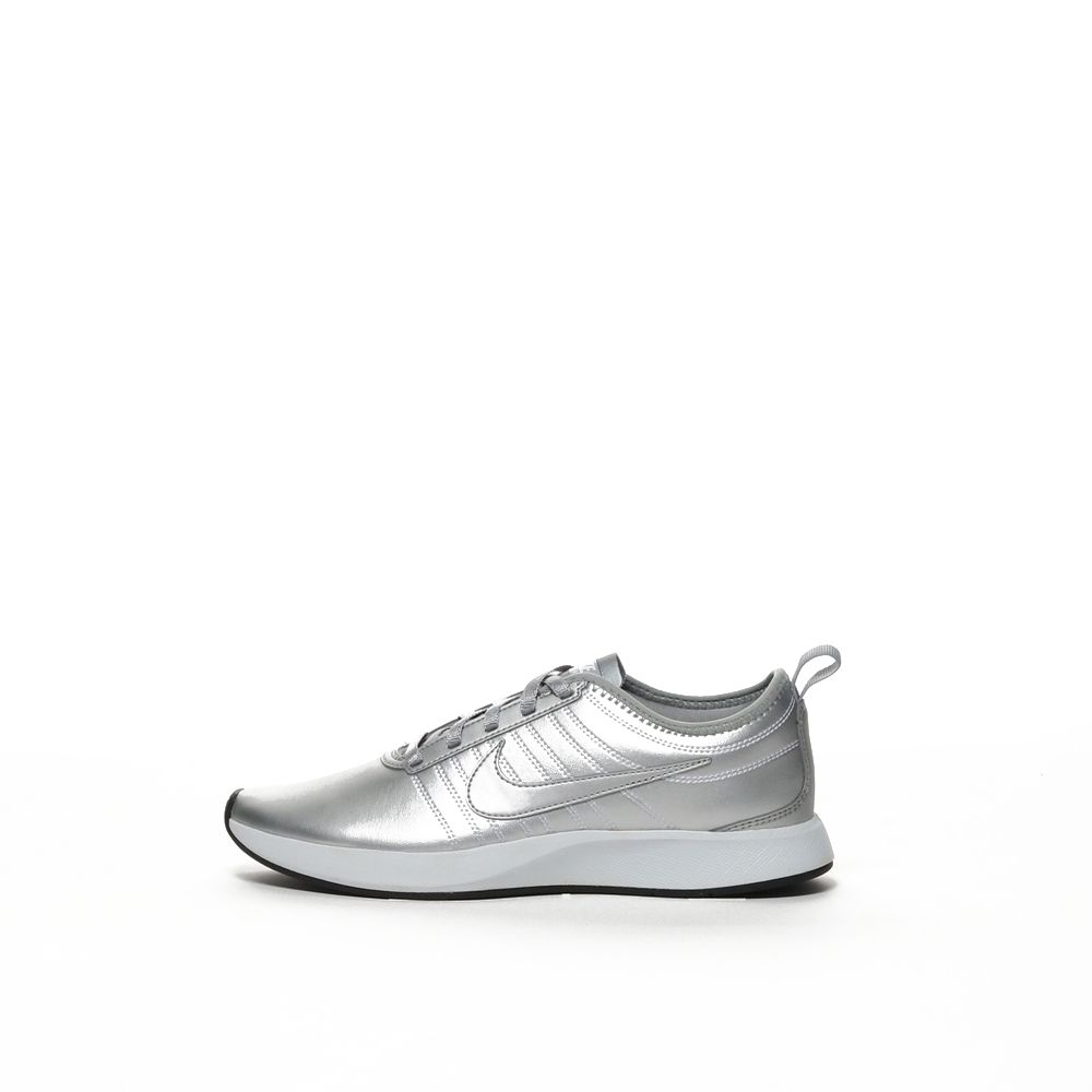 <!-- this list order is intentional -->              nike dualtone racer premium