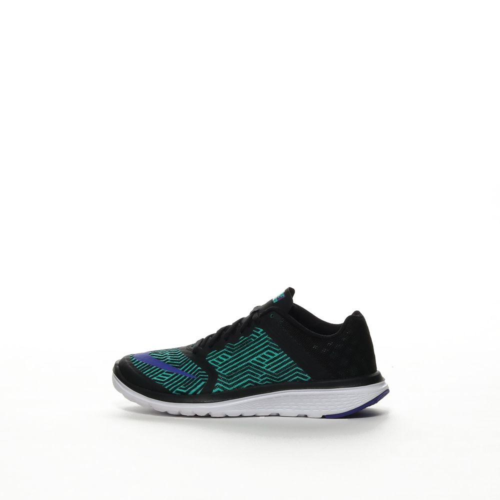 <!-- this list order is intentional -->             W nike fs lite run 3 premium