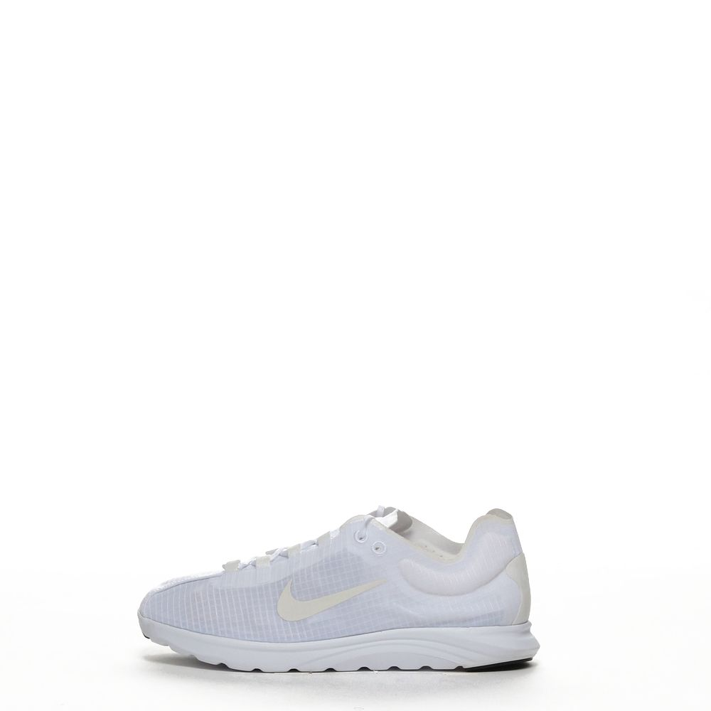 <!-- this list order is intentional -->              nike mayfly lite