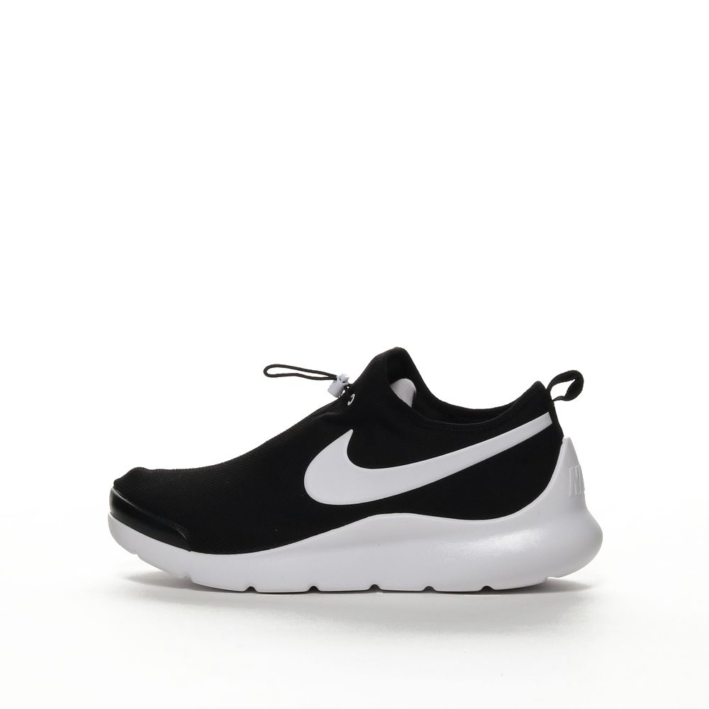<!-- this list order is intentional -->              nike aptare essential