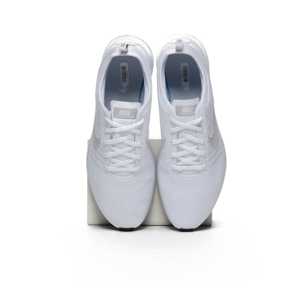 <!-- this list order is intentional -->             Nike dualtone racer