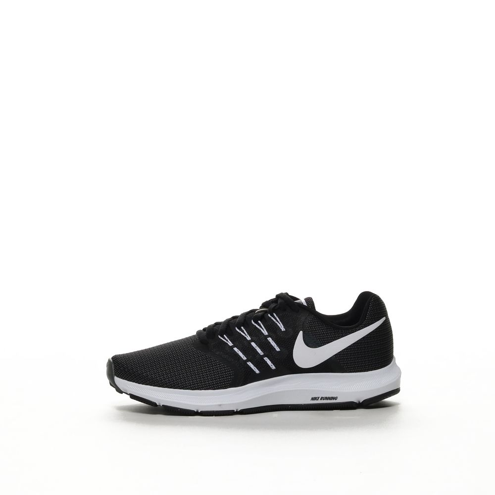 <!-- this list order is intentional -->              nike run swift running
