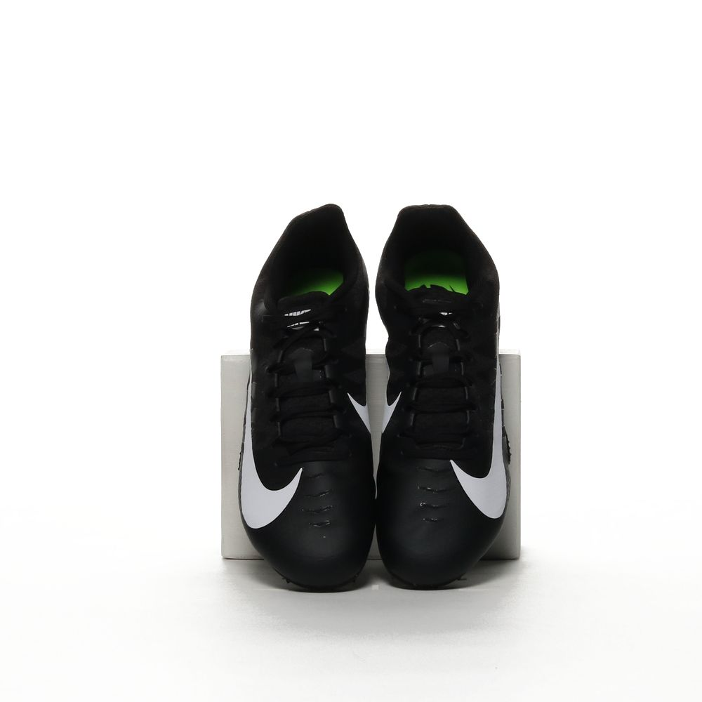 <!-- this list order is intentional -->             Unisex nike zoom rival s 9 track spike