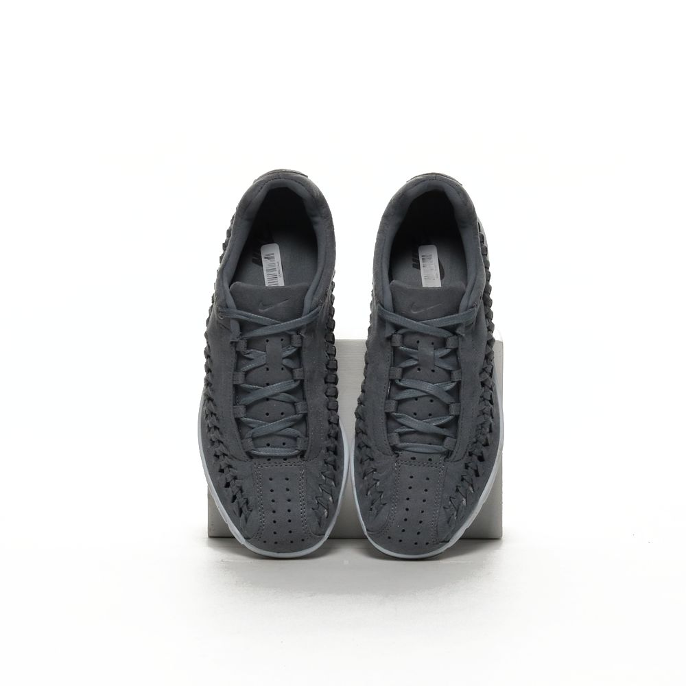 <!-- this list order is intentional -->             Nike mayfly woven
