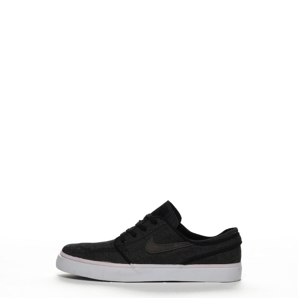 <!-- this list order is intentional -->             Nike sb zoom janoski cvs dc