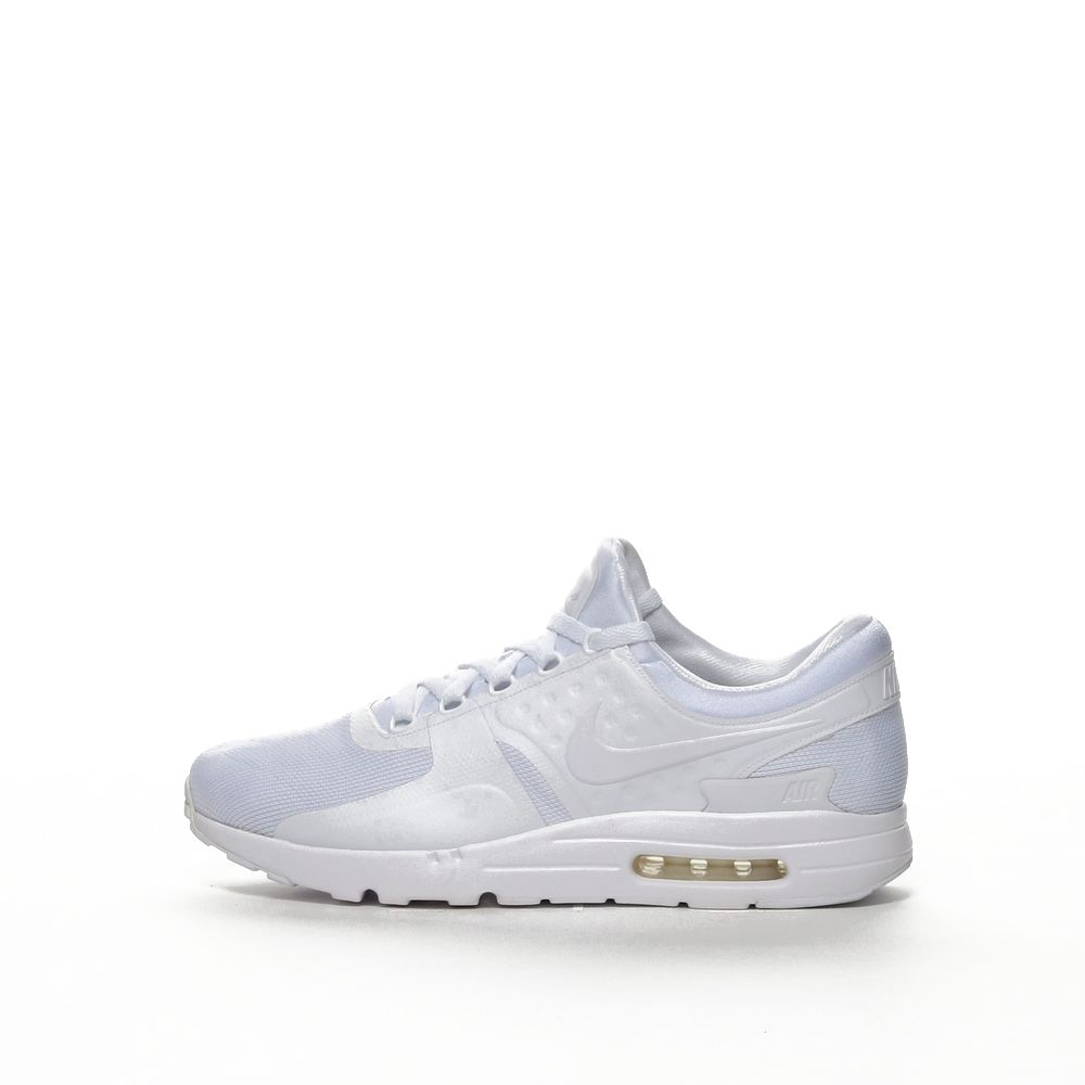 <!-- this list order is intentional -->              nike air max zero essential