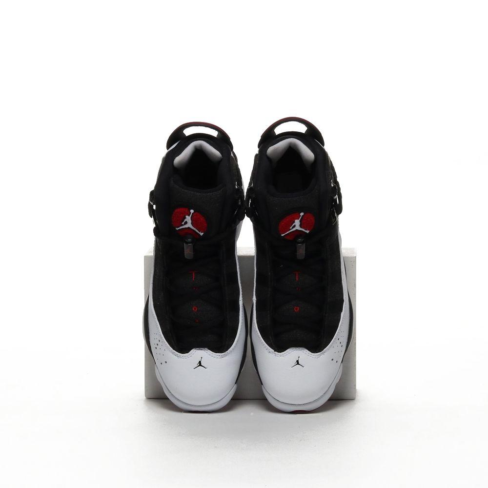 Jordan 6 rin