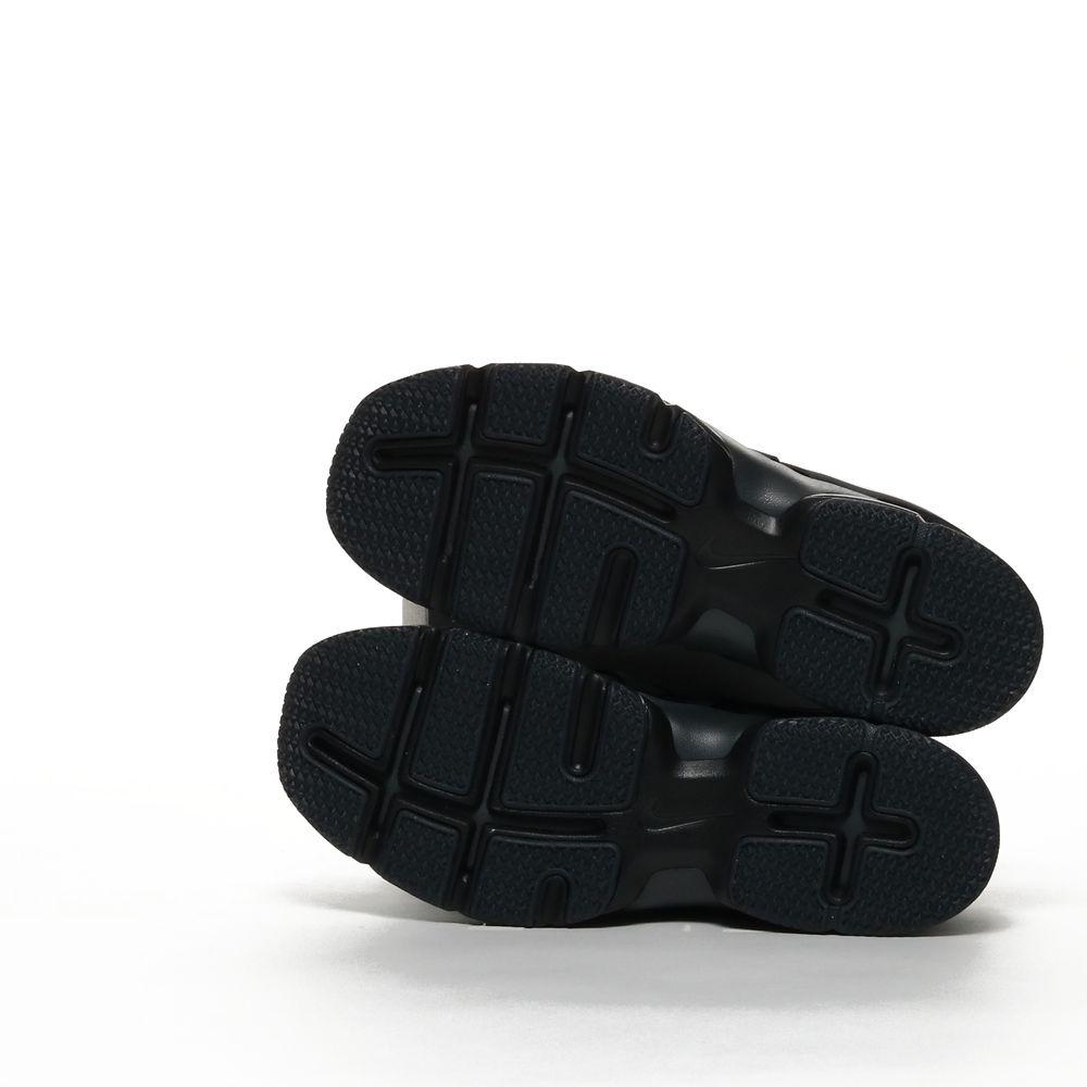 Nike lunar fingertrap tr