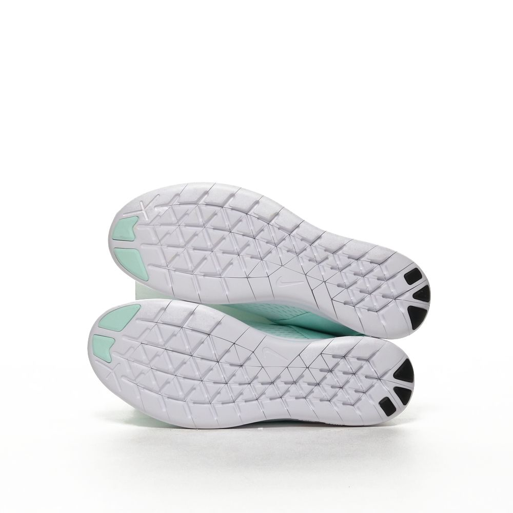 <!-- this list order is intentional -->              nike free rn commuter 2017 running